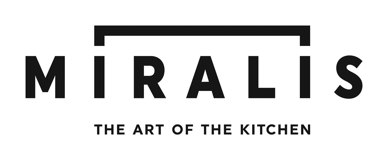 Miralis Is A Quebec Company That Was Founded In 1976 And That Has Built A  Reputation As A Kitchen Designer Through Its Pioneering Vision And The  Impeccable ...